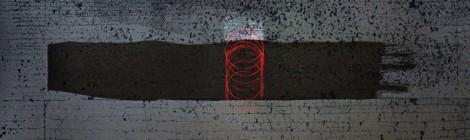 Cień tuszu - dalekowschodnie inspiracje w sztuce współczesnej
