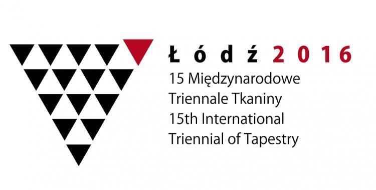 15 Międzynarodowe Triennale Tkaniny